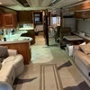 RV for Sale: 2004 EXECUTIVE 40DS