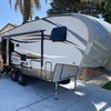 RV for Sale: 2016 WILDCAT MAXX 242RLX