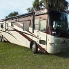 RV for Sale: 2011 Allegro