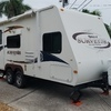 RV for Sale: 2012 SURVEYOR SPORT 189