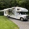 RV for Sale: 2010 GREYHAWK 31FK