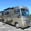 RV for Sale: 2010 SIGHTSEER 37L