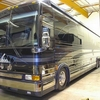 RV for Sale: 2001 Marathon XLII