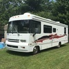 RV for Sale: 2001 BRAVE 29RQ