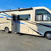 RV for Sale: 2021 VEGAS 27.7