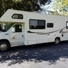 RV for Sale: 2004 5000