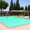 Mobile Home Park: Coralwood, Modesto, CA