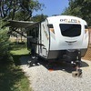 RV for Sale: 2020 ROCKWOOD GEO PRO G19BH