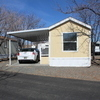 Mobile Home for Sale: Park Model in Orchard Ranch, Dewey, AZ