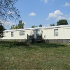 Mobile Home for Sale: Residential, Traditional,Manufactured - Union, MO, Union, MO