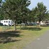 RV Lot for Rent: American Sunset Rv and Tent Resort, Westport, WA