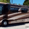 RV for Sale: 2006 Revolution LE 40E **SOLD** Bath and Half 400hp