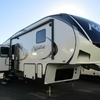 RV for Sale: 2019 REFLECTION 337RLS