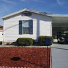 Mobile Home for Sale: Fully Furnished 2 Bed/2 Bath Home, Hudson, FL