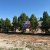 RV Park for Sale: Hwy 176 RV Park, Andrews, TX