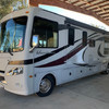 RV for Sale: 2014 HURRICANE 34J