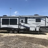 RV for Sale: 2017 AVALANCHE 320RS
