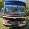 RV for Sale: 2011 SOUTHWIND 36D