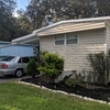 Mobile Home for Sale: Mobile Home, Lutz, FL