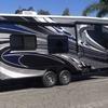 RV for Sale: 2012 BIGHORN TI 32