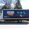 Billboard for Rent: Travel to Your Customers, Wilmington, DE