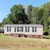 Mobile Home for Sale: Manufactured Home - Margarettsville, NC, Margarettsville, NC