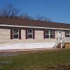 Mobile Home Park: Cross Keys Village -  Directory, Duncansville, PA