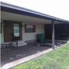 Mobile Home for Sale:  VERY CUTE!  2/1 Fully rehabbed Home, Punta Gorda, FL