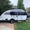 RV for Sale: 2019 LITTLE GUY LG MAX