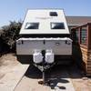RV for Sale: 2017 ROCKWOOD A212HW