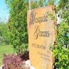 Mobile Home Park for Directory: Mesquite Greens  -  Directory, Dallas, TX