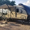 RV for Sale: 2017 BULLET PREMIER 29RKPR