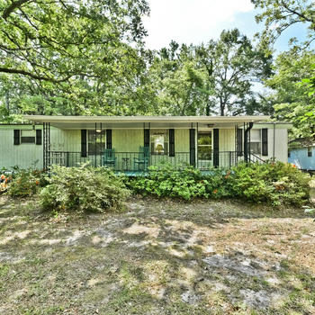 Mobile Homes For Sale Near Wilmington Nc