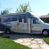 RV for Sale: 2008 ASPECT 26A
