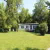 Mobile Home for Sale: Doublewide with Land, Double Wide,Manufactured - Wheatland, MO, Hermitage, MO