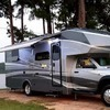RV for Sale: 2021 ISATA 5 SERIES 28SS
