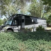 RV for Sale: 2018 DX3 37TS