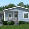 Mobile Home for Sale: 3 Bed 2 Bath 2019 Chariot Eagle