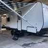 RV for Sale: 2018 FIRESTORM TH18
