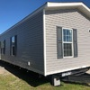 Mobile Home for Sale: SC, CONWAY - 2018 ADVANTAGE single section for sale., Conway, SC