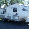 RV for Sale: 2011 SPRINGDALE 299FK SSR
