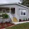 Mobile Home for Sale: 3 Bed 2 Bath 2018 Fleetwood