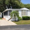 Mobile Home for Sale: 1990 Amer