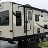 RV for Sale: 2018 MPG