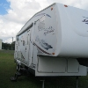 RV for Sale: 2007 JAY FEATHER