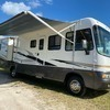 RV for Sale: 2007 GEORGETOWN