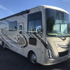 RV for Sale: 2021 FR3 32DS
