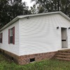 Mobile Home for Sale: SC, GEORGETOWN - 1996 MANSION multi section for sale., Georgetown, SC
