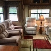 RV for Sale: 2014 CEDAR CREEK 34RLSA