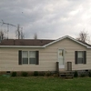 Mobile Home for Sale: Residential, Doublewide Mobile - BUFFALO, KY, Buffalo, KY